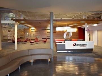 Rackspace_lobby
