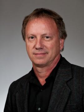 Gary Wernli