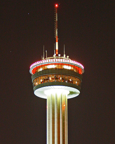 tower of americas 6
