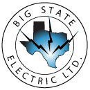 San Antonio Electrical Contractors